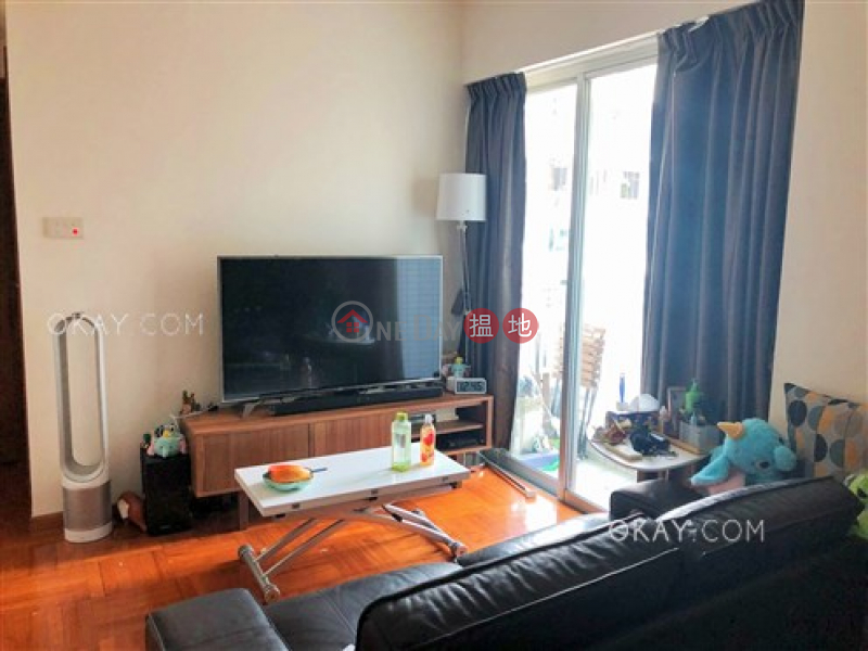 Royal Terrace Middle | Residential Sales Listings HK$ 8.1M