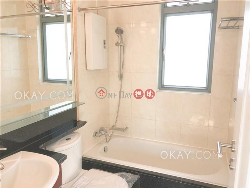 柏道2號-低層 住宅 出租樓盤-HK$ 40,800/ 月