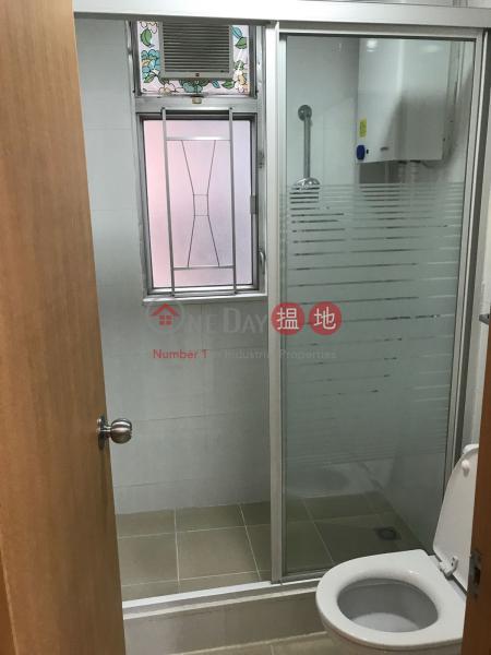 NEW START BLDG, 330-336 Queens Road West | Western District, Hong Kong Sales, HK$ 6M