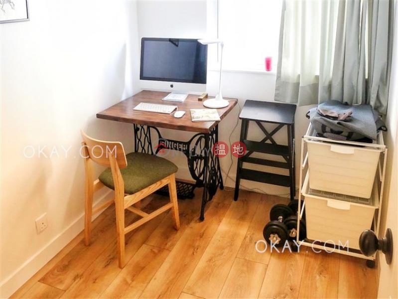 香港搵樓|租樓|二手盤|買樓| 搵地 | 住宅-出售樓盤|2房1廁豐和大廈出售單位