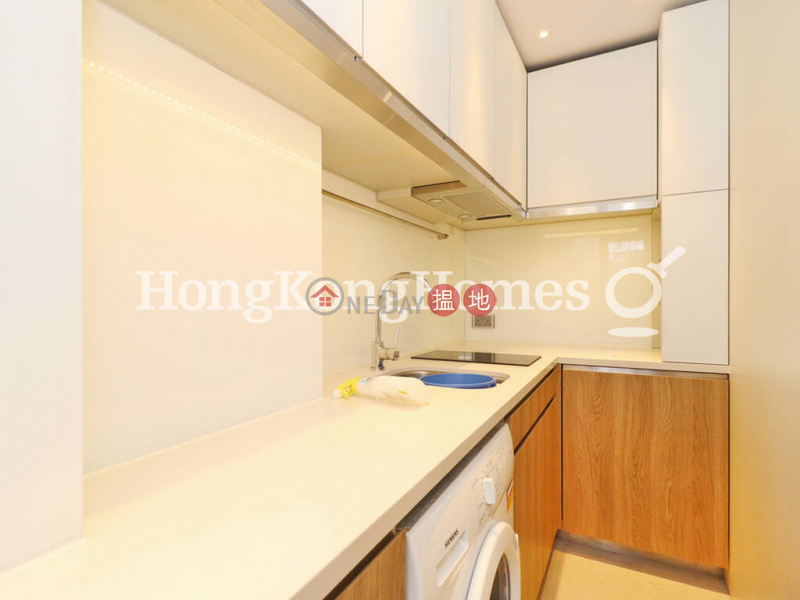 Property Search Hong Kong | OneDay | Residential, Rental Listings | 1 Bed Unit for Rent at Tagus Residences