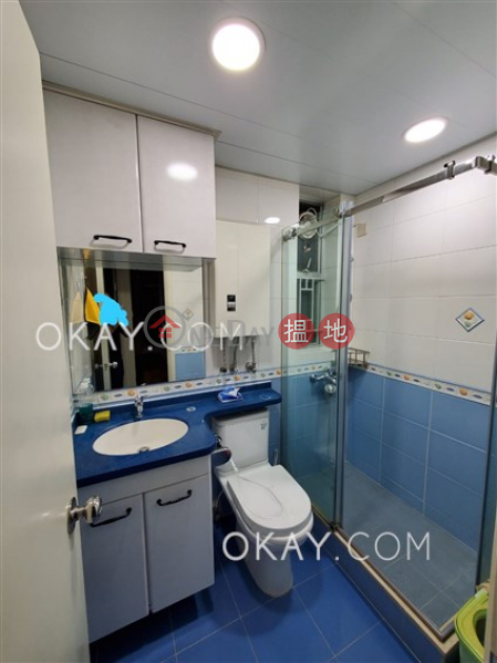 Property Search Hong Kong | OneDay | Residential, Rental Listings Unique 2 bedroom in Pokfulam | Rental