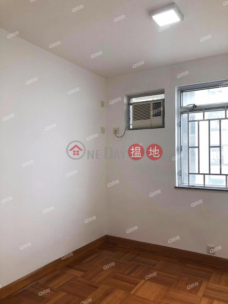 Property Search Hong Kong | OneDay | Residential | Rental Listings | Block 7 Yat Wing Mansion Sites B Lei King Wan | 3 bedroom High Floor Flat for Rent