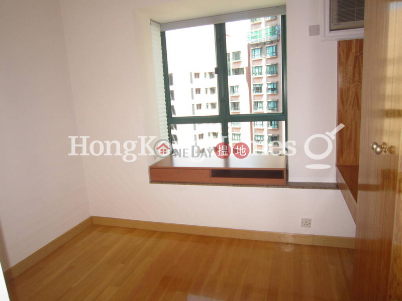 2 Bedroom Unit for Rent at Hillsborough Court   Hillsborough Court 曉峰閣 Rental Listings