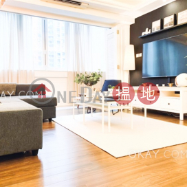 Rare 2 bedroom with balcony | For Sale
