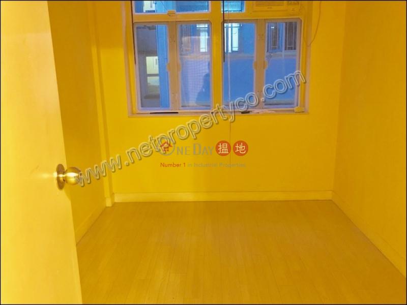 Nice Decoration Flat for Rent | 7-19 Haven Street | Wan Chai District | Hong Kong | Rental | HK$ 17,000/ month
