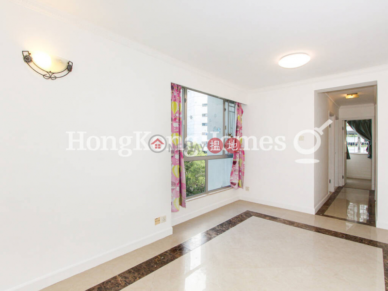 3 Bedroom Family Unit for Rent at Nan Fung Sun Chuen Block 8   Nan Fung Sun Chuen Block 8 南豐新邨8座 Rental Listings
