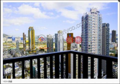匯豪|九龍城匯豪(Luxe Metro)出租樓盤 (A054634)_0