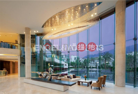 Studio Flat for Sale in Sheung Shui|Sheung ShuiThe Green(The Green)Sales Listings (EVHK42283)_0