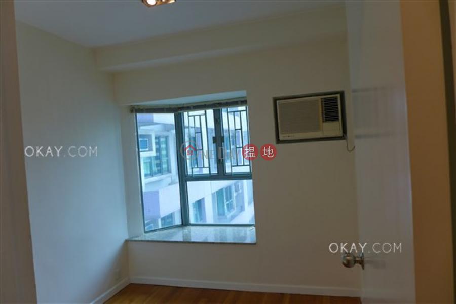 HK$ 36,000/ month | The Floridian Tower 2, Eastern District | Elegant 3 bedroom in Quarry Bay | Rental