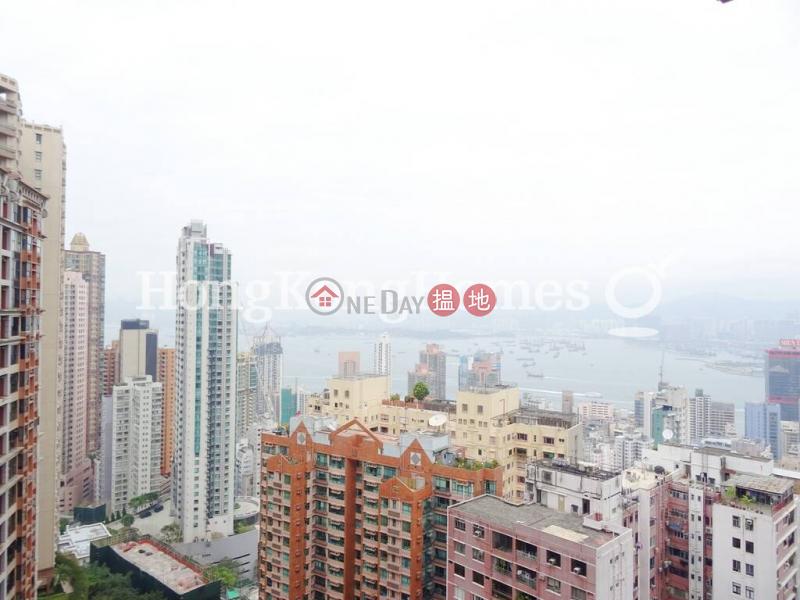 香港搵樓|租樓|二手盤|買樓| 搵地 | 住宅|出租樓盤蔚華閣三房兩廳單位出租