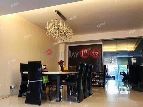 名人大宅,內街清靜,豪宅地段《康樂園第八街 (1-8號)買賣盤》|康樂園第八街 (1-8號)(Hong Lok Yuen Eighth Street (House 1-8))出售樓盤 (XGXJ516002291)_0