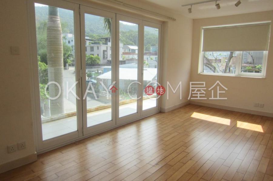 4房3廁,連租約發售,連車位,露台《澳貝村出售單位》孟公屋路 | 西貢香港|出售|HK$ 2,600萬