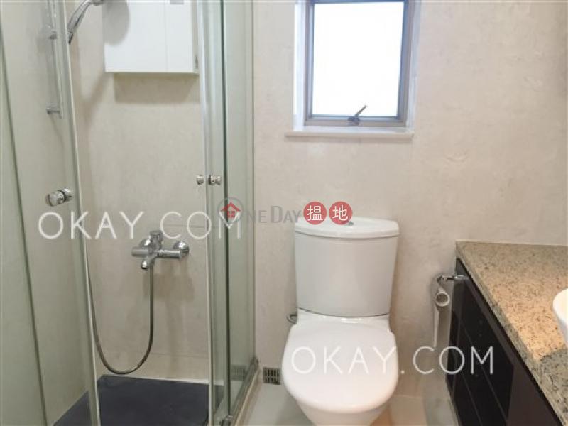 尚翹峰1期2座中層-住宅|出租樓盤HK$ 38,000/ 月