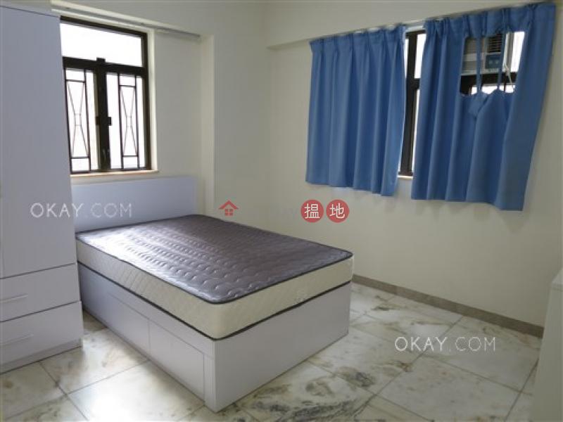 碧翠園-低層|住宅|出售樓盤HK$ 1,600萬