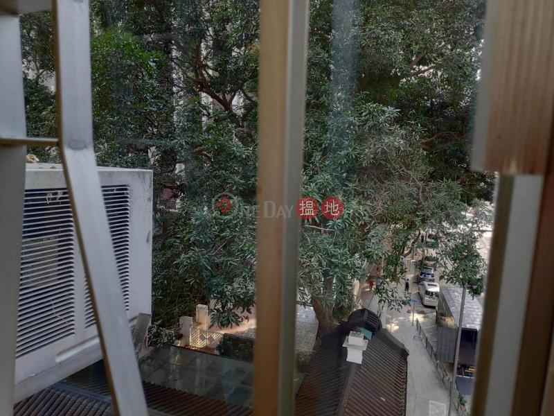 HK$ 18,000/ month | Shui Cheung Building Wan Chai District, Flat for Rent in Shui Cheung Building, Wan Chai
