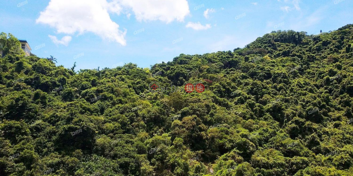 香港搵樓|租樓|二手盤|買樓| 搵地 | 住宅|出租樓盤-環境優美,景觀開揚,環境清靜,新樓靚裝,特大露台《香島5座》
