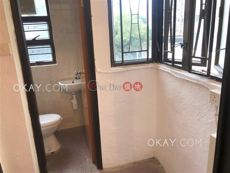Bowie Court | Low, Residential | Rental Listings HK$ 25,000/ month