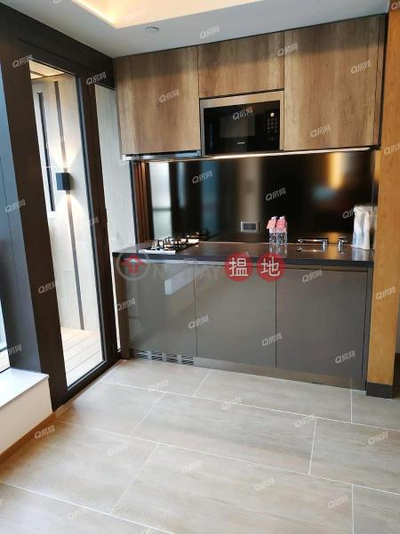 HK$ 12,000/ month | One Prestige, Eastern District One Prestige | Mid Floor Flat for Rent