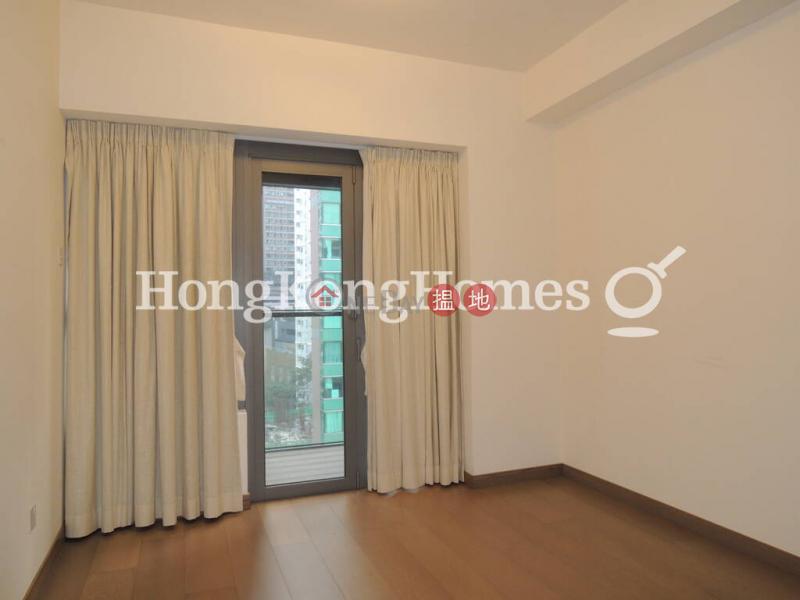 尚賢居三房兩廳單位出售72士丹頓街 | 中區-香港|出售-HK$ 1,800萬