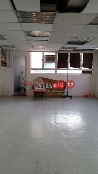 Property Search Hong Kong | OneDay | Industrial, Sales Listings | KING WIN FACTORY BUILDING