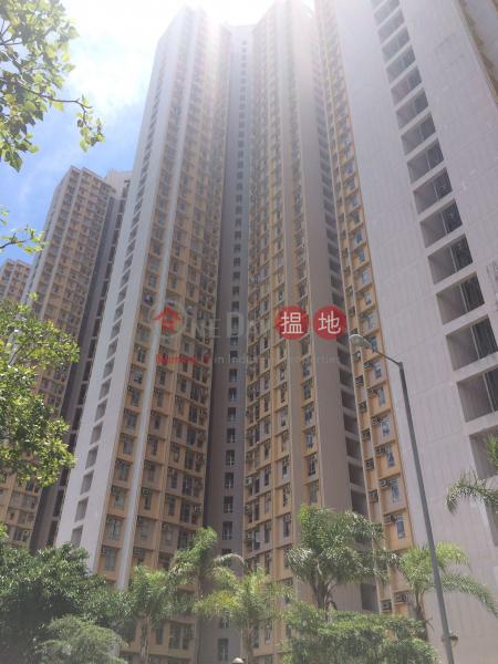 東旭苑 東麗閣 (Tung Yuk Court Tung Lai House) 筲箕灣 搵地(OneDay)(2)