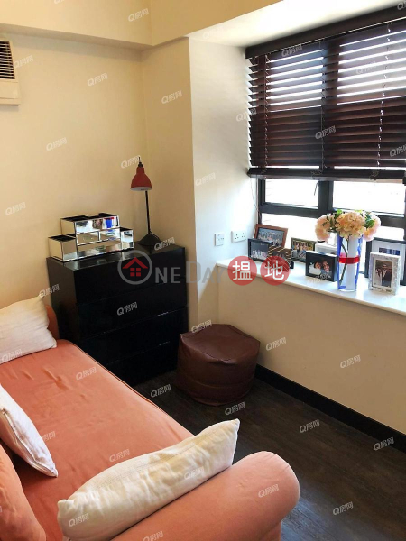 Robinson Heights   3 bedroom High Floor Flat for Sale   8 Robinson Road   Western District Hong Kong   Sales HK$ 21M