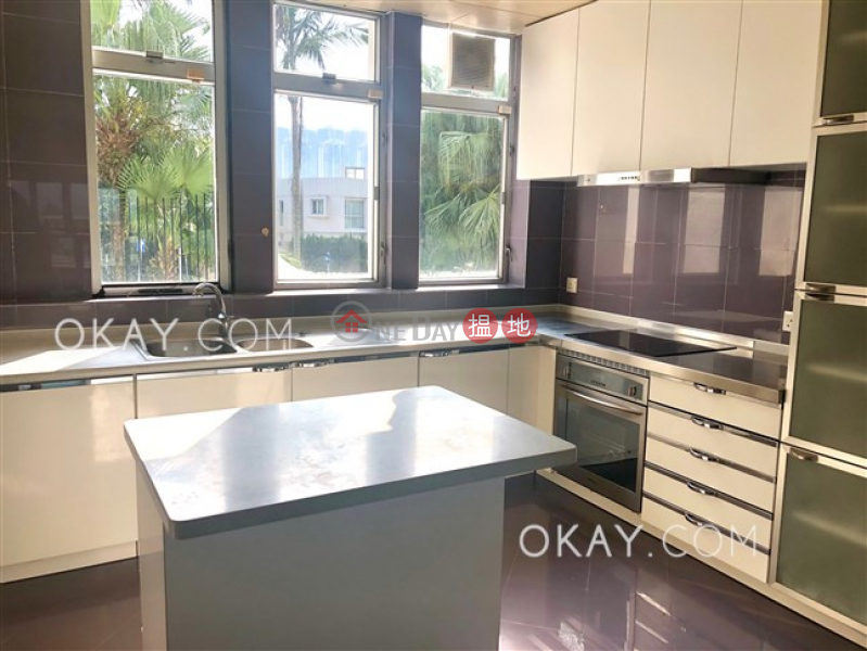 Golden Cove Lookout | Unknown Residential Rental Listings | HK$ 68,000/ month