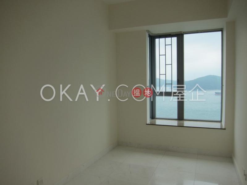 Phase 4 Bel-Air On The Peak Residence Bel-Air | High | Residential, Rental Listings, HK$ 110,000/ month