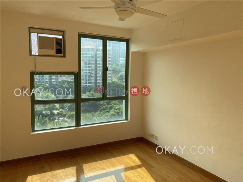 HK$ 58,000/ month | Discovery Bay, Phase 11 Siena One, Block 42, Lantau Island Charming 3 bedroom on high floor with rooftop & balcony | Rental