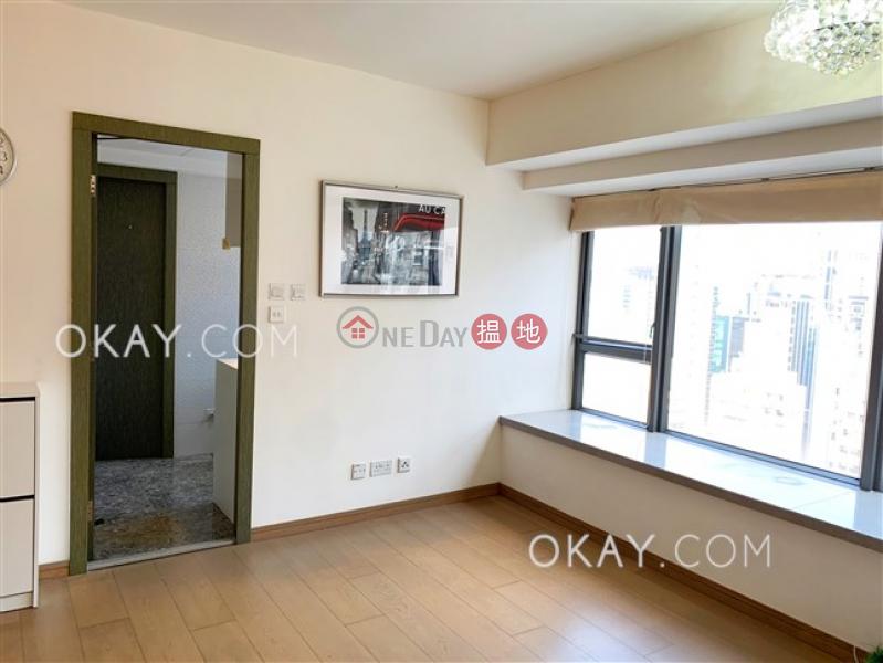 尚賢居高層住宅|出租樓盤HK$ 52,000/ 月