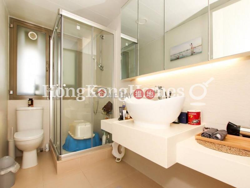 香港搵樓|租樓|二手盤|買樓| 搵地 | 住宅|出售樓盤|年豐園2座4房豪宅單位出售