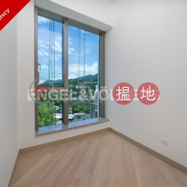 4 Bedroom Luxury Flat for Sale in Sai Kung|The Mediterranean(The Mediterranean)Sales Listings (EVHK41580)_0
