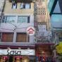 恩平道50號 (50 Yun Ping Road) 灣仔恩平道50號 - 搵地(OneDay)(2)