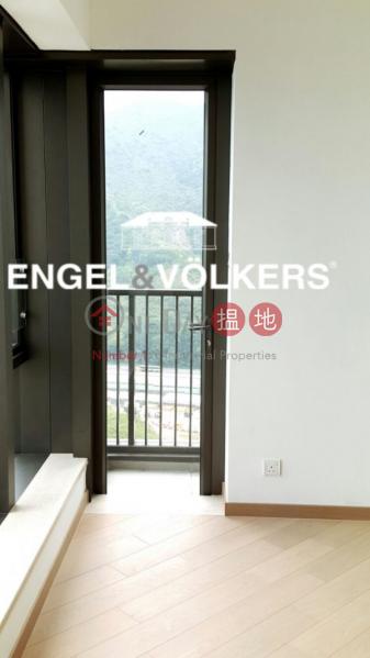 HK$ 2,100萬-昇薈 8座|大嶼山|東涌4房豪宅筍盤出售|住宅單位
