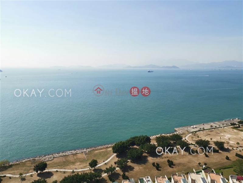 貝沙灣1期|高層|住宅出租樓盤|HK$ 68,000/ 月