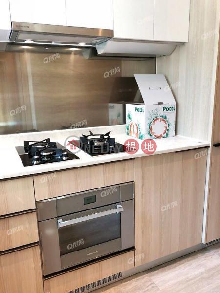逸瓏園1座|高層住宅-出租樓盤HK$ 42,000/ 月