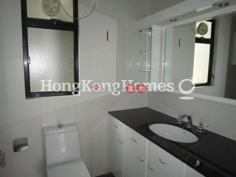 HK$ 6,900萬-嘉富麗苑中區-嘉富麗苑三房兩廳單位出售