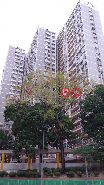 興東樓東頭(二)邨 (Hing Tung House Tung Tau (II) Estate) 九龍城|搵地(OneDay)(1)