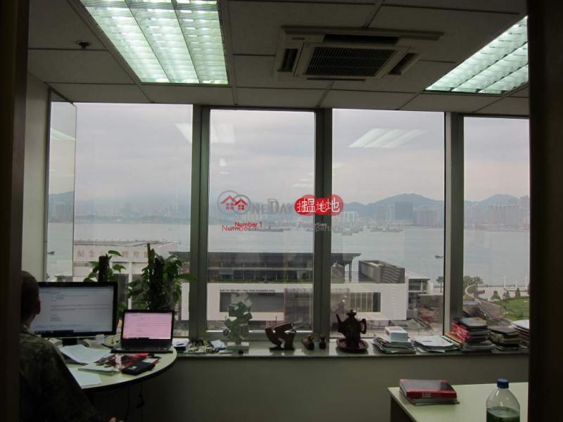 香港搵樓|租樓|二手盤|買樓| 搵地 | 寫字樓/工商樓盤|出售樓盤確利達中心