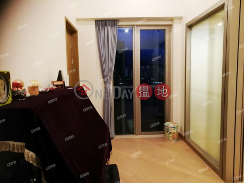 I‧Uniq Grand | 2 bedroom High Floor Flat for Rent|I‧Uniq Grand(I‧Uniq Grand)Rental Listings (QFANG-R95465)_0