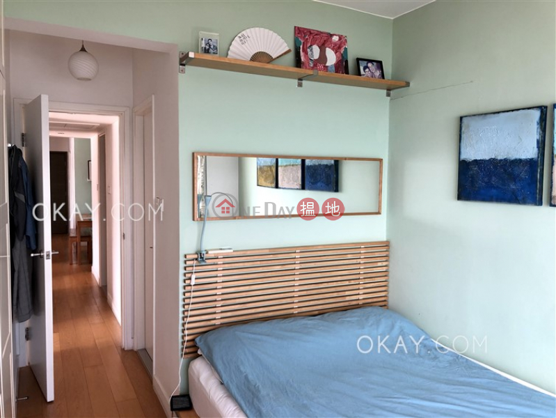 Discovery Bay, Phase 4 Peninsula Vl Capeland, Verdant Court, High   Residential, Rental Listings, HK$ 27,000/ month