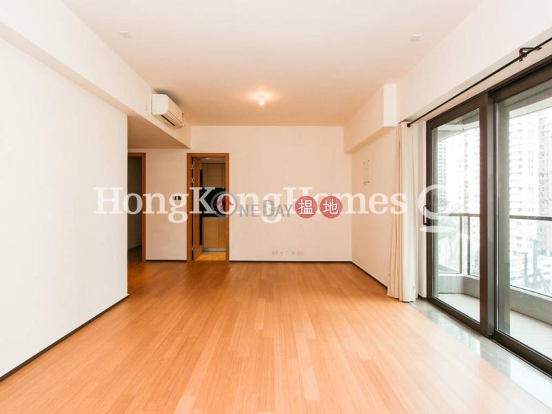 瀚然未知-住宅 出售樓盤-HK$ 3,200萬