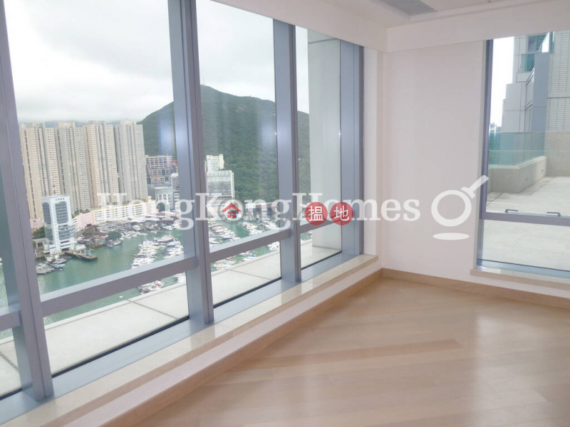 HK$ 69.8M | Larvotto, Southern District | 3 Bedroom Family Unit at Larvotto | For Sale