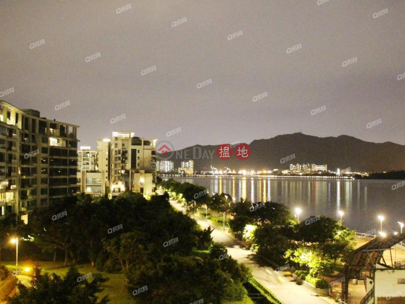 Mayfair by the Sea Phase 2 Tower 5 Middle Residential | Sales Listings | HK$ 54M