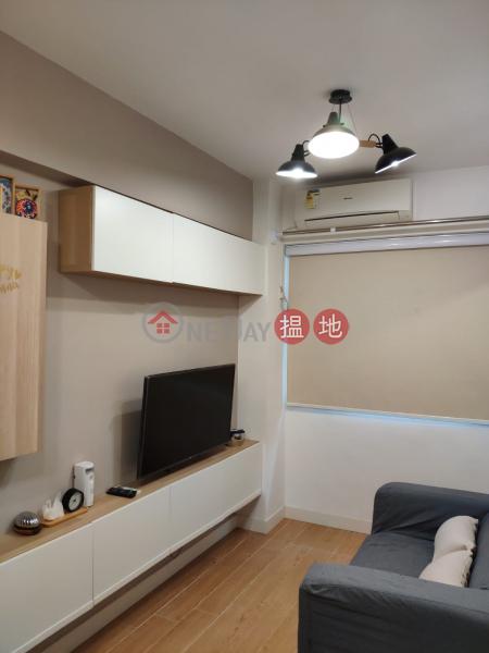 香港搵樓|租樓|二手盤|買樓| 搵地 | 住宅|出售樓盤-金陵閣
