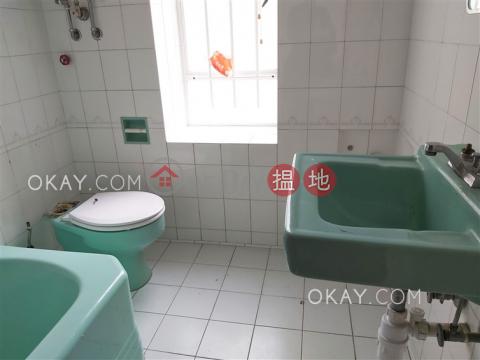 3房2廁,實用率高,連車位,露台《蒲飛路 10-16 號出租單位》|蒲飛路 10-16 號(10-16 Pokfield Road)出租樓盤 (OKAY-R43192)_0