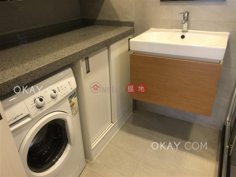 2房1廁,實用率高《永勝大廈出租單位》-11-11A黃泥涌道 | 灣仔區-香港|出租HK$ 32,000/ 月