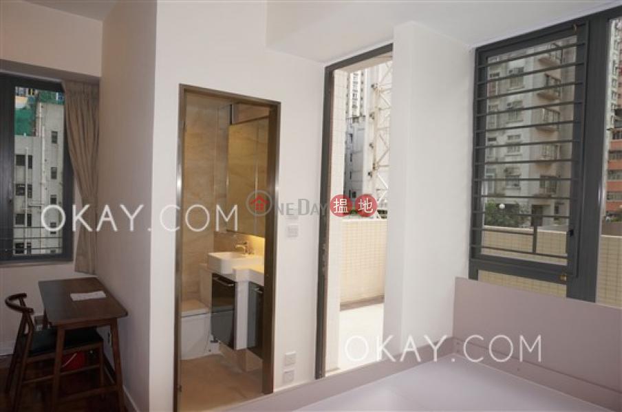Charming 2 bedroom in Western District | Rental | 18 Catchick Street 吉席街18號 Rental Listings