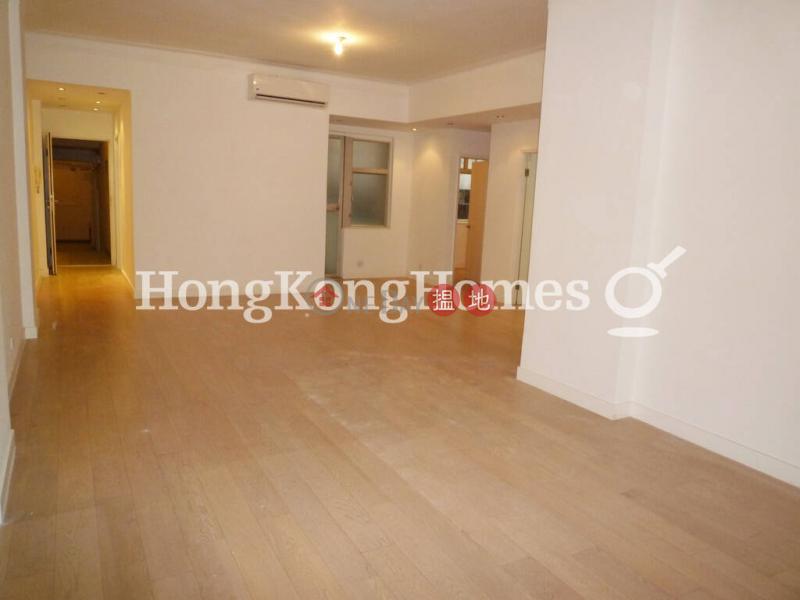 半山樓三房兩廳單位出租-21-33麥當勞道 | 中區|香港出租HK$ 60,000/ 月